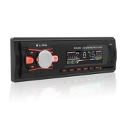 BLOW AVH 8602 - Autorádio 1DIN, MP3, USB, SD, MMC, FM