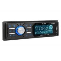 BLOW AVH 8610 - Autorádio 1 DIN | FM, MP3, USB, SD, AUX, RDS
