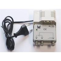 ALCAD AL-105 zdroj pro AM zesilovače, 12V/100 mA