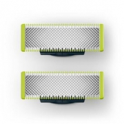 Replacement Shaving Blade OneBlade (QP25xx) / OneBlade Pro (QP65xx) 2-Pack