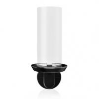 montáž reproduktoru | Google Home® | Nástěnné | 2 kg | Pevný | Kov / Ocel | Černá