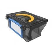 TESLA RoboStar T30 - zásobník na nečistoty pro vysávání (300 ml)