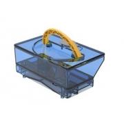 TESLA RoboStar T30 - zásobník na vodu pro mokré mopování (300 ml)