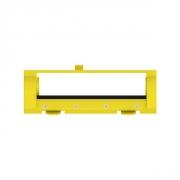TESLA RoboStar T50 - plastová krytka pro středový čistící kartáč