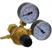 Regulátor tlaku vzduchu CO2 / ARGON GEKO