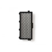 Filtr HEPA pro vysavače MIELE SF-AH50