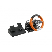 Speed-link DRIFT O.Z. Racing Wheel