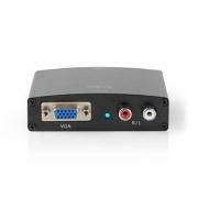 HDMI™ Converter | HDMI™ to VGA