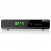 Ferguson Ariva 54, DVB-S2, 2x USB, HDMI, SCART
