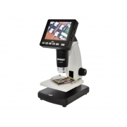 Mikroskop TOOLCRAFT DigiMicro Lab5.0 TO-5139597, USB