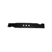 Nůž FZR 9020-B 510 mm FIELDMANN