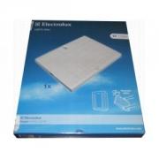 HEPA Filtr EFH108W H13