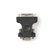 Redukce VGA - DVI NEDIS