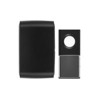 Zvonek bezdrátový EMOS P5727
