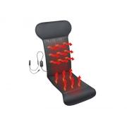 Potah sedadla vyhřívaný STRICK 12V COMPASS