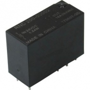 PCB Power Relay -888 24V -888 24V