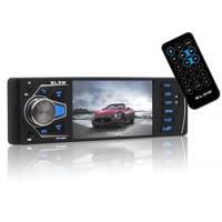 BLOW AVH 8984 - Autorádio 1 DIN,Bluetooth, MP5, USB, SD, FM, AUX, RDS