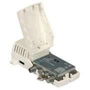Terra MHD002P (HDMI bypass) - HDMI - COFDM modulátor