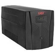 Záložní napájecí zdroj UPS - EAST 1500LED (1500VA/900W) Line Interactive