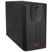 Záložní napájecí zdroj UPS - EAST 2000LED (2000VA/1200W) Line Interactive
