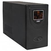 Záložní napájecí zdroj UPS - EAST 2000LCD (2000VA/1200W) Line Interactive