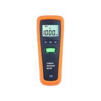 Detektor plynu HUTERMANN CO-1000 oxid uhelnatý