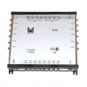 Alcad Multiswitch ML-202 - 9/8 kaskádní
