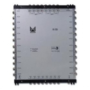 Alcad Multiswitch ML-206 - 9/24 kaskádní