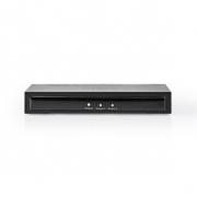 HDMI™ Rozbočovač | 2 Porty – 1x HDMI™ Vstup | 2x HDMI™ Výstup