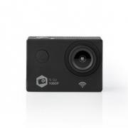 Akční Kamera | Full HD 1080p | Wi-Fi | Vodotěsné Pouzdro
