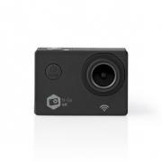 Akční Kamera | Ultra HD 4K | Wi-Fi | Vodotěsné Pouzdro