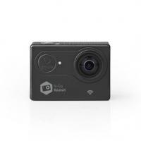 Akční Kamera | Skutečné Rozlišení 4K Ultra HD | Wi-Fi | Vodotěsné Pouzdro
