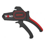 Kleště odizolovací KNIPEX 12 62 180 automatické