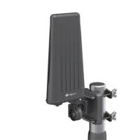 DPM DTVO-5 Venkovní VHF/UHF DVB-T/T2 anténa, LTE, 45dB