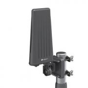 DPM Venkovní VHF/UHF DVB-T/T2 anténa, 45dB