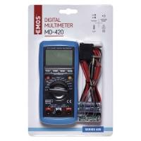 Multimetr EM420B