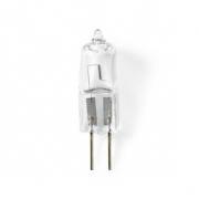 Halogenová Žárovka | G4 | Kapsle | 10 W | 105 lm | 2 800 K