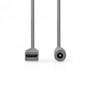 LED Propojovací Kabel 1000 mm
