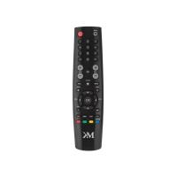 Ovladač dálkový pro TV KRUGER & MATZ KM0232T / KM0222FHD