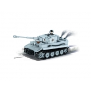 Stavebnice COBI World of Tanks Tiger I 545 k, 1 f