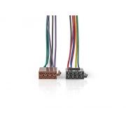 ISO kabel NEDIS ISOCSTANDVA univerzální