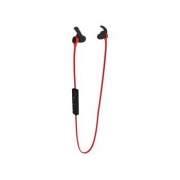 BLOW Sluchátka DYNAMIC Bluetooth 4.2, černá