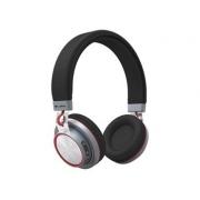 BLOW BTX200 - Bluetooth sluchátka přes hlavu