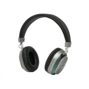 BLOW BTX500LED  Bluetooth sluchátka přes hlavu