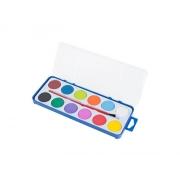 Barvy EASY WaterColours vodové sada 12 barev