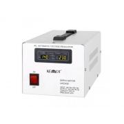 Stabilizátor napětí KEMOT MSER-1000