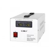 Stabilizátor napětí KEMOT MSER-500