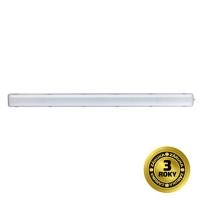 Svítidlo zářivkové SOLIGHT WPT-36W-002 36W