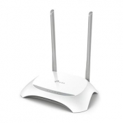TP-Link TL-WR850N(ISP) WiFi Router