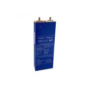 Baterie LiFePO4 3.2V/25Ah MOTOMA